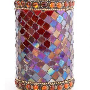 Morrocco Lamp