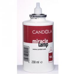 Candola 10L Liquid Wax