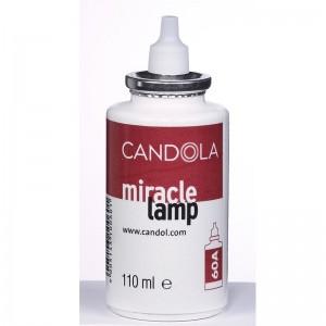 Candola 60A Liquid Wax