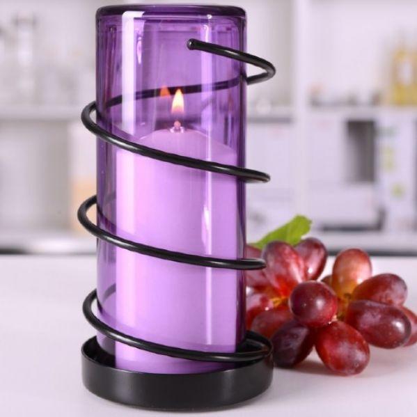 candola loop violet