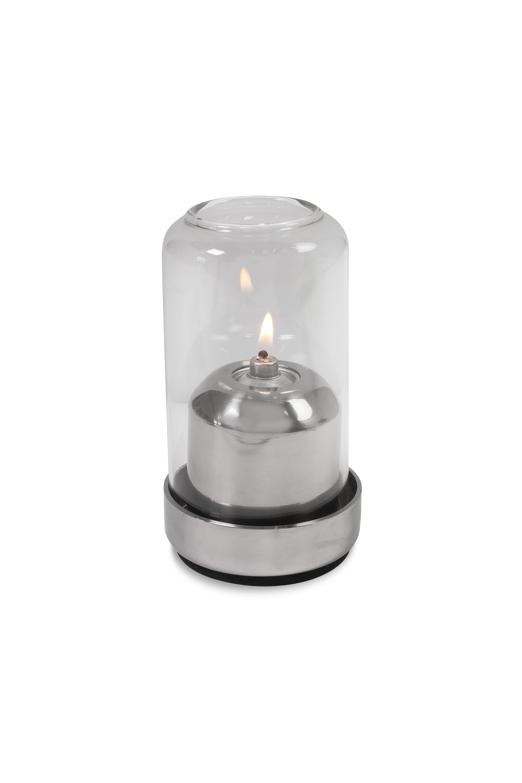 Lamp Aurora Decor Lamps