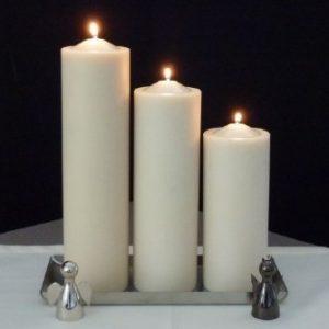 Grandola Lamps